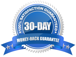 30-day-psd-guarantee-seal-stars-250