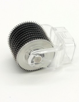 Replacement Heads for the Derma roller 360º Rotating Head